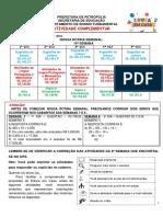 5-ano-10-semana-pdf