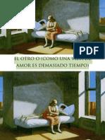PDF EL OTRO CARPETA.pdf