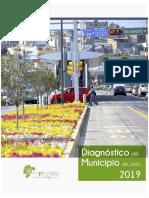Diagnostico_Municipal_de_Leon_2019