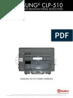 Samsung_CLP_510_Toner_reman_Eng.pdf