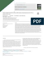 piroozfar2019.en.es.pdf