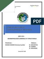 Université.pdf