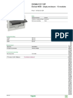 Data_Sheet_Enclosure_DOMH12112F_DATASHEET_ID_in-ID