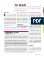 Uniscope_599.pdf