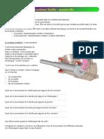 Le système bielle - manivelle - xr6805.fr.pdf