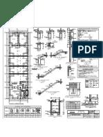 PLANO-DE-ESTRUCTURAS-CIMENTACION-Model
