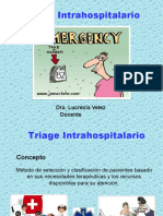 Copia de Triage Hospitalario.pptx