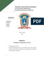 azucar 3INFORME.docx