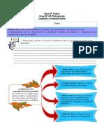 Guía N°4   5to básico Priorizacion