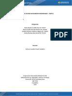 Desarrollo social, actividad 15. BG. (1) (1) (3).docx