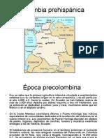 colombiaprehispnica-130516193413-phpapp01.pdf