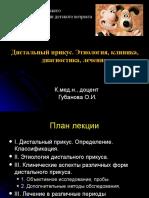 лек-ДистП Рус.pptx