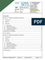 2 Laboratorio - Mediciones Físicas.pdf