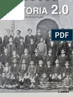 Educacion_y_memoria_historica_del_pasado.pdf