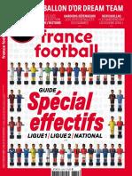 France Football - 6 Octobre 2020 (3874).pdf
