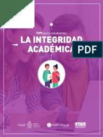 tips_integridad_academica_(web)