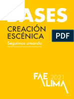 Bases-Convocatoria-Creacion-Escenica