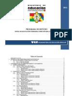 minBolivia_Educaión comunitaria.pdf