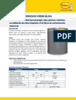 primer-anticorrosivo-verde-oliva-ficha-tecnica