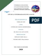 TRABAJO N°5 ISO 22000.pdf