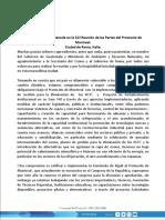 Guatemala_Statement