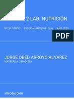 practica 2 nutri.pdf