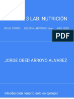 practica 3 nutri.pdf