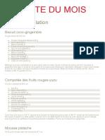 JDP 438 RM.docx
