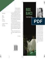 caratula ruido blanco.pdf