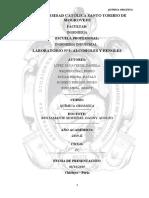 LABORATORIO 03_ Alcoholes (1)