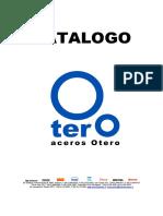 Catalogo_Aceros_Otero.pdf