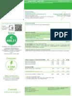 6051997691 (3).pdf
