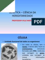 CONCEITOS INICIAIS DE GENÉTICA-convertido