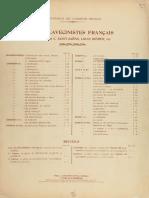 L'hirondelle - Louis-Claude Daquin.pdf