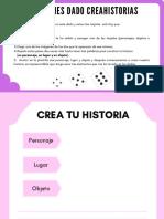ESCRITURA-CREATIVA-CON-DADOS-MULTI-HISTORIAS