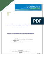 INFORME No. 1933-2 INSPECCION MAZAS  BAGACERA MOLINOS INGENIO MANUELITA ABRIL 2018.pdf