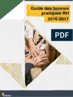 Guide-BPRH-2016-2017.pdf