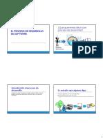 Sesion 12 Proceso del Desarrollo de Software.pdf