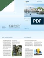 Broschuere_Strom_aus_Wasserkraft