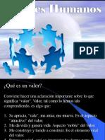Qué son los Valores Humanos.pdf