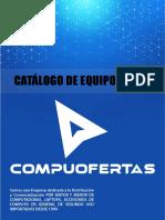 CATALOGO EQUIPOS JULIO.2 (1) (1) (1)