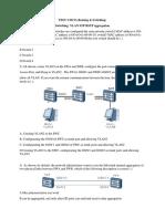 TEST JOUR 3.pdf