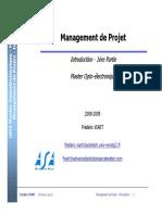 Cours_Management_de_Projet_partie_1_Master_OH.pdf