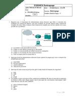 EXAMEN CCNA 4 CONTROL.pdf