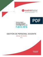 2018.07.11_Gestion_de_personal_docente_1.1