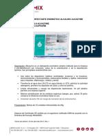 alk-alkazyme-detergente-desinfectante-enzimatico-alcalino