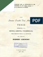 CPA-1992-T056