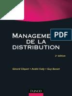 Management. de la Distribution pdf.pdf