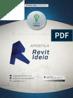 E-book - Revit Essencial