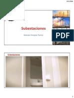 11 Subestaciones (1).pdf